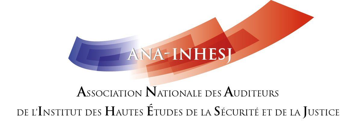 ANA-INHESJ